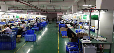 Shenzhen Prova Tech Co., Ltd